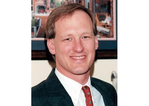 Merritt Massey - State Farm Insurance Agent in Milledgeville, GA