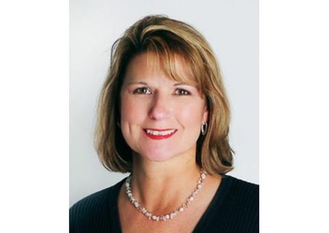 Karen Rowell Ins Agency Inc - State Farm Insurance Agent in Milledgeville, GA