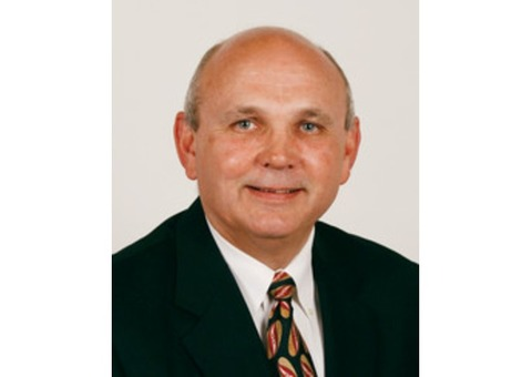Andy Cowart - State Farm Insurance Agent in Milledgeville, GA